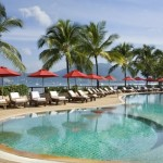 Amari Coral Beach Resort Phuket
