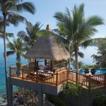 Four Seasons Resort - Koh Samui