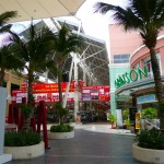 Jungceylon Shoppingcenter - Phuket