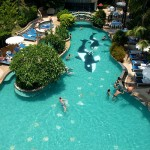Peach Hill Resort - Phuket