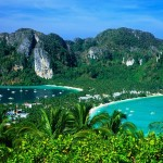 Phi Phi Don - Phi Phi Islands
