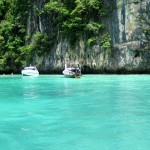 Phi Phi Ley - Phi Phi Islands