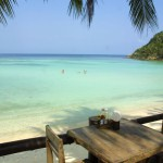Salad_Beach_Phangan
